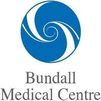 Bundall Medical Centre Logo