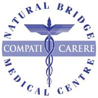 Natural Bridge Medical Centre Logo
