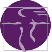 The Ashbrooke Cosmetic Surgery Logo