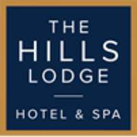 The Hills Lodge Hotel Logo