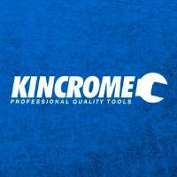 Kincrome Tools and Equipment Logo