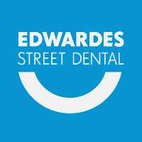 Edwardes Street Dental Logo