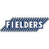 Fielders Fencing Services Logo