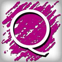 Quintessence Nail & Beauty Logo