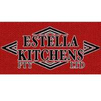 Estella Kitchens Pty Ltd Logo