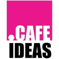 Cafe Ideas Logo
