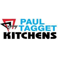 Paul Tagget Kitchens Logo