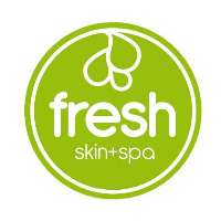 Fresh Skin and Spa Logo