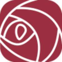 The Rose Medical and Aesthetic Centre Logo