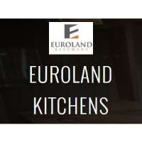 Euroland Kitchens Logo