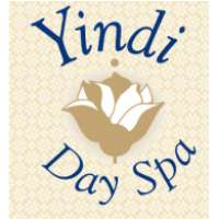 Yindi Day Spa Logo