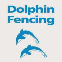 Dolphin Fencing Pty Ltd Logo