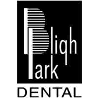 Bligh Park Dental Logo