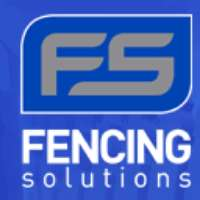 Fencing Solutions - Black Forest Logo