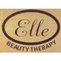 Elle Beauty Therapy Logo