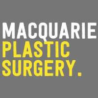 Macquarie Plastic Surgery Logo
