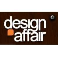 Design Affair Logo