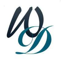 Wollongong Dental Logo