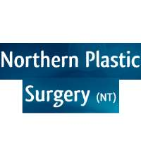 Northern Plastic Surgery NT Logo