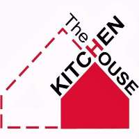 The Kitchen House Logo