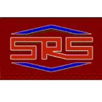 Specialised Roofing Systems Logo