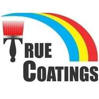 True Coatings Logo