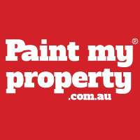 Paint My Property Logo