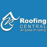Roofing Central Logo
