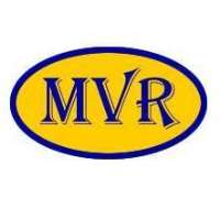 Manning Valley Removals & Storage Logo