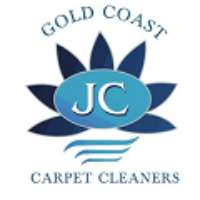 Johnson Cleaners Carpet Cleaning Logo