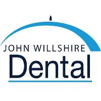 John Willshire Dental Logo