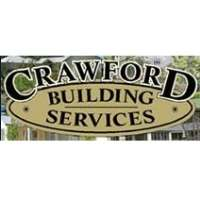 Crawford Building Services Logo