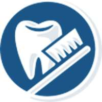 Mastery Dental Clinic Logo