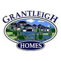 Grantleigh Homes Pty Ltd Logo