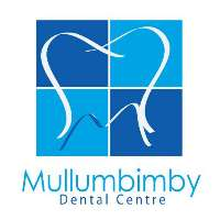 Mullumbimby Dental Centre Logo