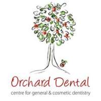Orchard Dental Logo