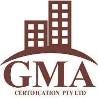 GMA Certification Group Logo