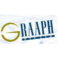 Graaph Design Pty Ltd  Logo