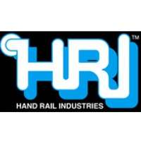Hand Rail Industries Logo