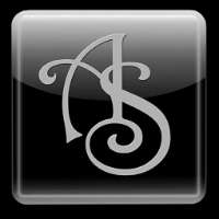 Absinthesalon Logo