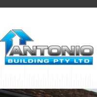 Antonio Building Pty Ltd Logo