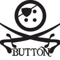 Button Bar Logo
