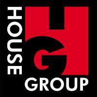 House Group Pty Ltd Logo