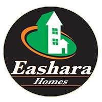 Eashara Homes Pty Ltd Logo