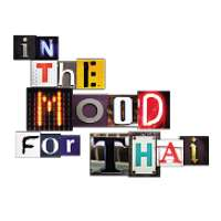 In the Mood for Thai Logo
