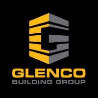 Glenco Building Group Pty Ltd Logo