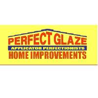 Perfect Glaze Roof Restoration Logo