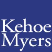 Kehoe Myers Consulting Engineers Logo