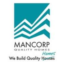 Mancorp Quality Homes Logo