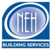 NEH Building Services Logo